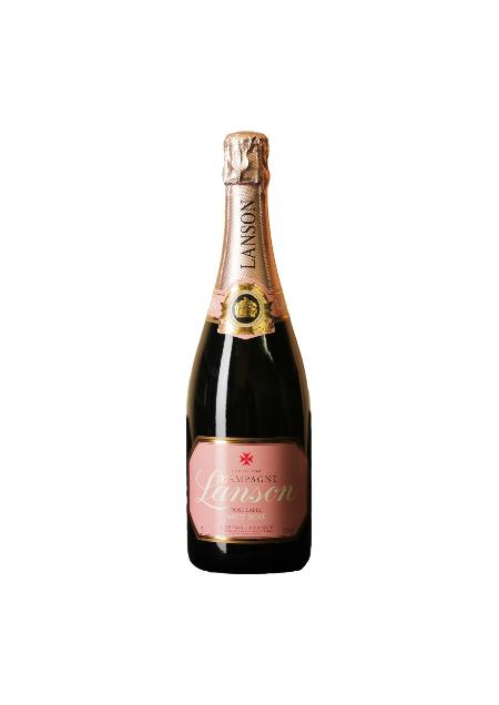 Champagner Aktion